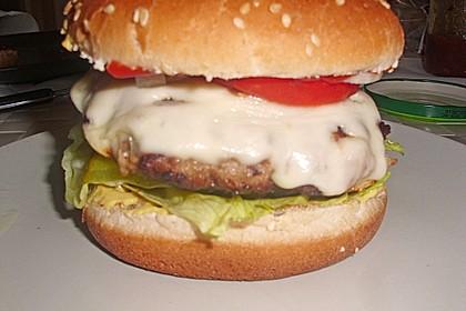 Hamburger 17