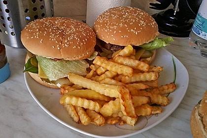 Hamburger 14