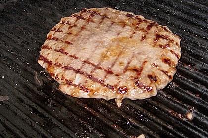 Hamburger 25