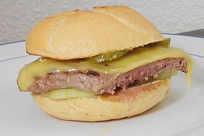 Hamburger 24