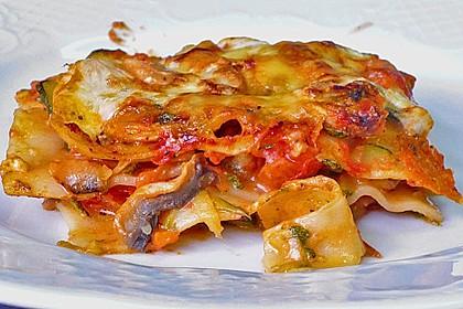 Rezepte fleisch mit zucchini