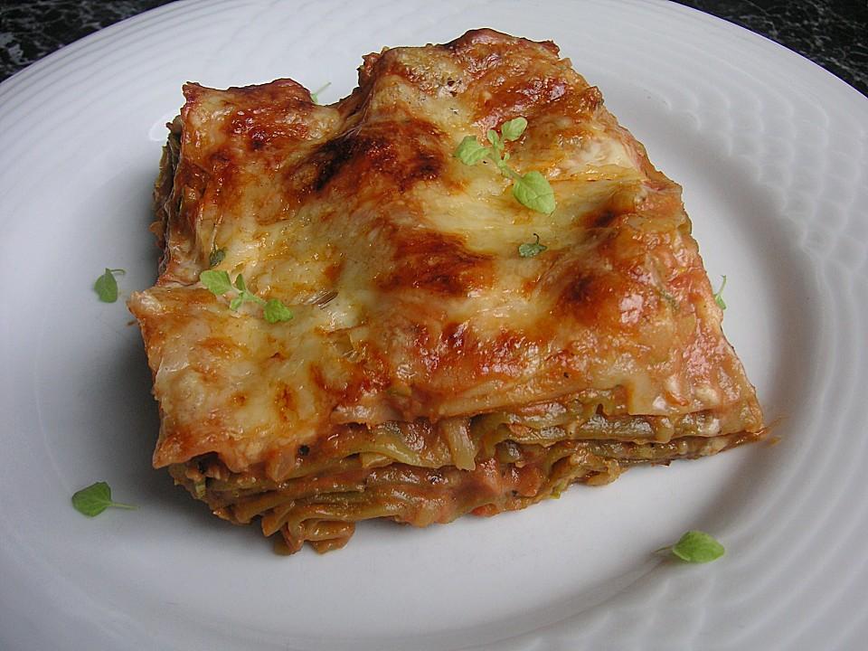 lasagna ever lasagna lasagna my mom s lasagna tex mex lasagna zucchini ...