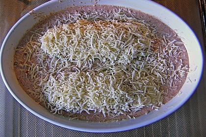 Gefüllte Zucchini 76