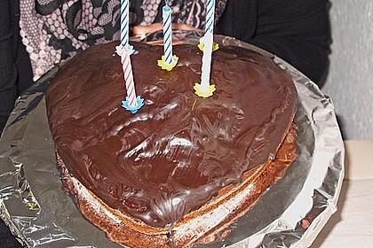 Schokoladenkuchen 12
