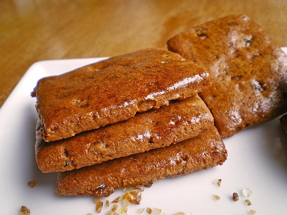 Chefkoch rezepte kekse