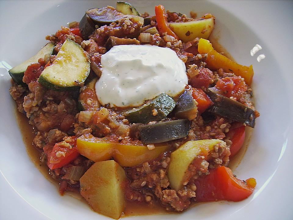 Tolle italienische rezepte