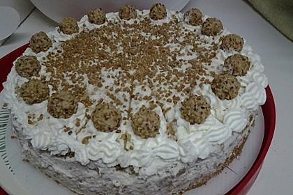 Giotto Torte 38