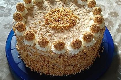 Giotto Torte 22