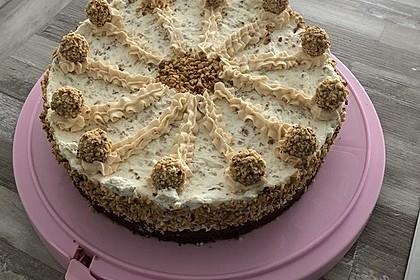 Giotto Torte 47