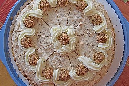 Giotto Torte 26