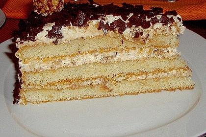 Giotto Torte 42