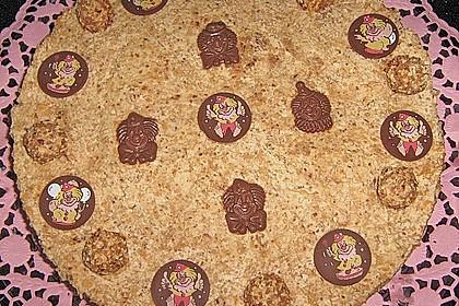 Giotto Torte 48