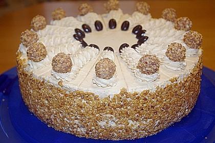 Giotto Torte 4