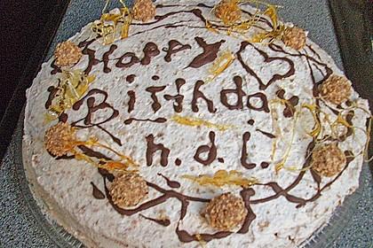 Giotto Torte 70