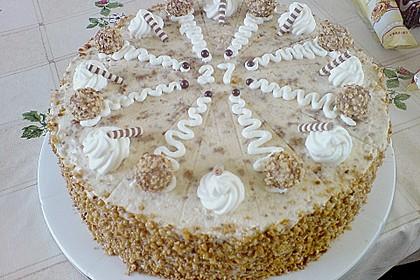 Giotto Torte 7