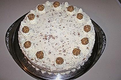Giotto Torte 57