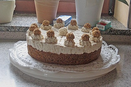 Giotto Torte 64