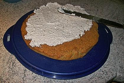 Giotto Torte 60
