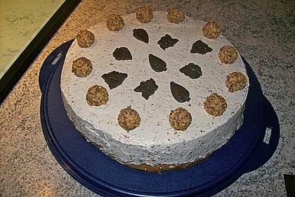 Giotto Torte 65