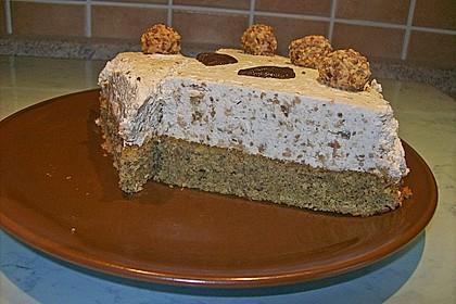 Giotto Torte 39