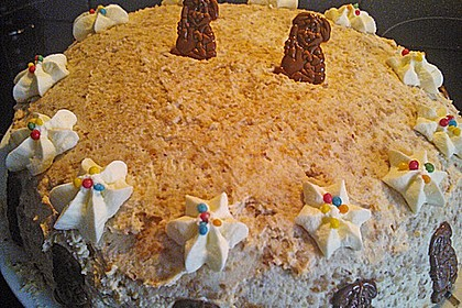 Giotto Torte 34