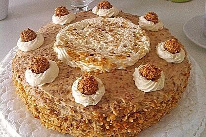 Giotto Torte 16