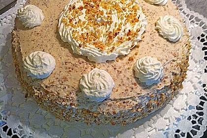 Giotto Torte 36