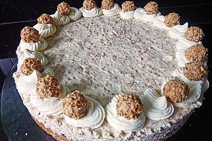 Giotto Torte 45