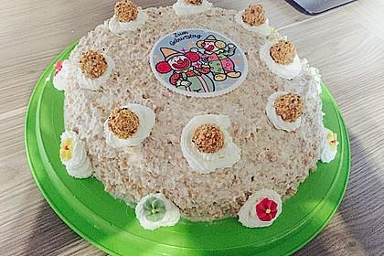 Giotto Torte 27