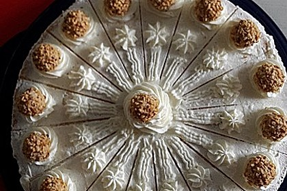 Giotto Torte 9