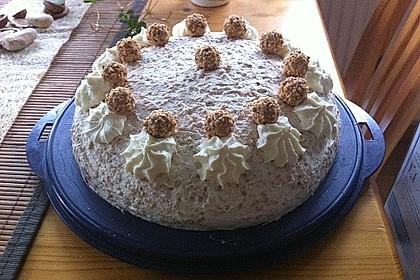 Giotto Torte 10