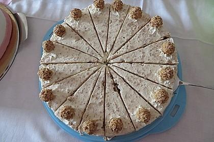 Giotto Torte 32