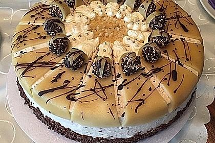 Giotto Torte 3