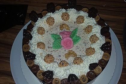 Giotto Torte 11