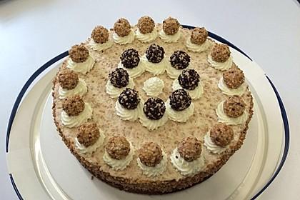 Giotto Torte 1