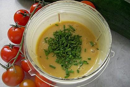 1 - 2 - 3 Salatdressing 13