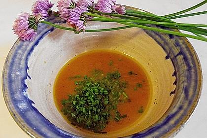 1 - 2 - 3 Salatdressing 1