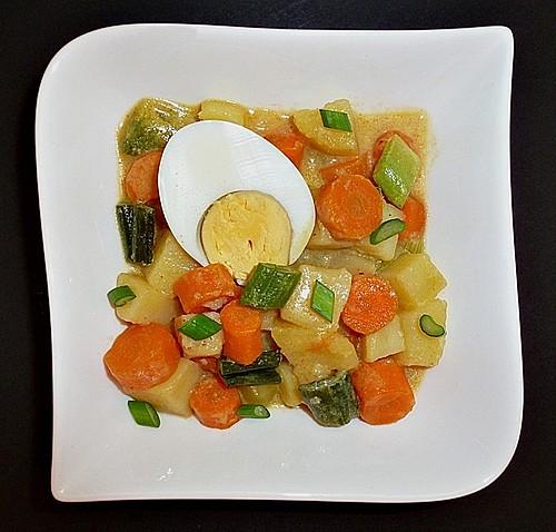 vegetarisches curry rezepte suchen. Black Bedroom Furniture Sets. Home Design Ideas