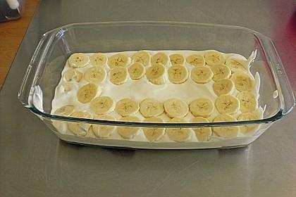 Bananentiramisu 35