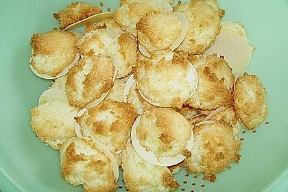 Kokosmakronen 6