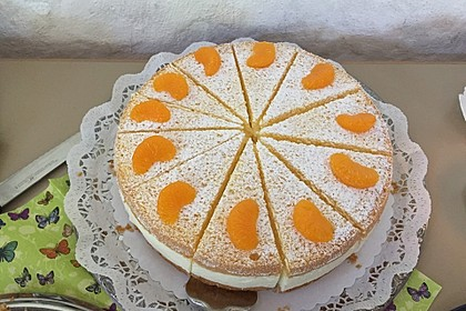 Käse-Sahne-Dessert 15