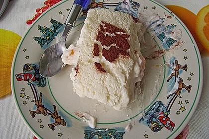 Käse-Sahne-Dessert 89
