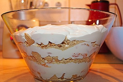 Käse-Sahne-Dessert 60