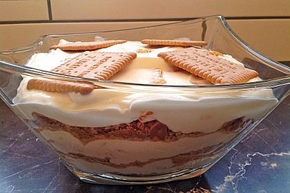 Käse-Sahne-Dessert 20