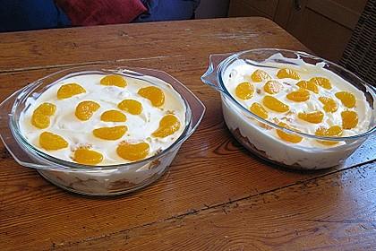 Käse-Sahne-Dessert 57