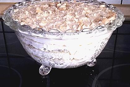 Käse-Sahne-Dessert 77