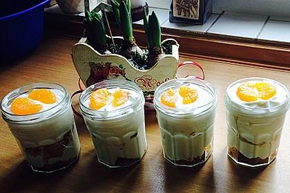 Käse-Sahne-Dessert 55