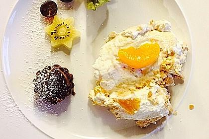 Käse-Sahne-Dessert 18