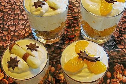 Käse-Sahne-Dessert 8