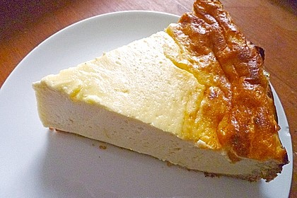 Käsekuchen bzw. Quarkkuchen 13